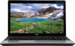 Acer Aspire E1-571G-BT Laptop (2nd Gen Ci3/ 4GB/ 500GB/ Win8/ 1GB Graph) (NX.M57SI.001)