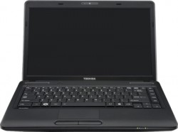 Toshiba Satellite Pro Satellite Pro B40-A-I0012 Core i3 - (4 GB DDR3/500 GB HDD/Free DOS) Notebook