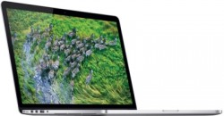 Apple ME664HN/A MacBook Pro (3rd Gen Ci7/ 8GB/ 256GB Flash/ Mac OS X Mountain Lion/ 1GB Graph/ Retina Display)