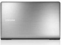Samsung NP355E5X-A02IN(APU Dual Core/ 2GB/ 500GB/ DOS) Laptop
