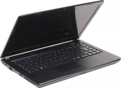 Acer Gateway 4250S Notebook (APU Dual Core A4/ 2GB/ 320GB/ Linux) (UN.Y2ASI.113