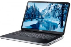 Dell Vostro 2520 Vostro Core i3 - (4 GB DDR3/500 GB HDD) Notebook