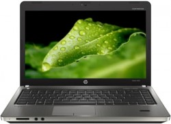 HP 4430s ProBook (2nd Gen Ci5/ 2GB/ 500GB/ Win7 Prof)