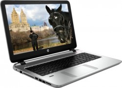 HP Envy k101tx Notebook (4th Gen Ci5/ 8GB/ 1TB/ Win8.1/ 4GB Graph) (K2N87PA)