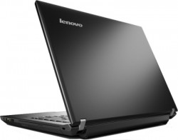Lenovo E40 E Series E40-70 Celeron Dual Core - (2 GB DDR3/500 GB HDD) Notebook