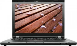 Lenovo ThinkPad T430 (2349OH4) Laptop (3rd Gen Ci7/ 4GB/ 500GB/ Win7 Prof)