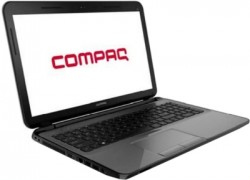 HP Compaq 15-s103TU Notebook (PQC/ 4GB/ 500GB/ Win8.1) (K8T59PA)