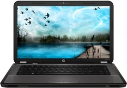 HP Pavilion G6-1200TX Laptop (2nd Gen Ci3/ 4GB/ 500GB/ Win7 HB/ 1GB Graph)
