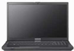 Samsung NP300V5A-S08 Laptop (2nd Gen Ci7/ 6GB/ 640GB/ Win7 HP/1GB Graph)