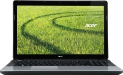 Acer Aspire E1-571G Laptop (3rd Gen Corei5/ 4GB/ 500GB/ Win8/ 2GB Graph) (NX.M7CSI.004)