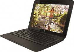 HP 10-h006RU X2 Slatebook (Tegra 4/ 2GB/ 64GB eMMC/ Android 4.2 (Jelly Bean)/ Touch)