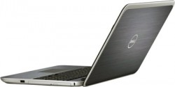 Dell Inspiron 15R 5521 Laptop (3rd Gen Ci7/ 8GB/ 1TB/ Win8/ 2GB Graph/ Touch)