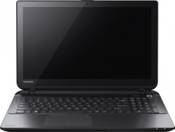 Toshiba Satellite L50-B I0110 Notebook (3rd Gen Ci3/ 4GB/ 500GB/ Win8.1)