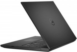 Dell Inspiron 15 3542 Notebook (4th Gen Ci3/ 4GB/ 500GB/ Win8.1/ Touch)