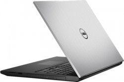 Dell 3543 Inspiron (Notebook) (Core i5 5th Gen/ 4GB/ 1TB/ Ubuntu) (3543541TBiS)
