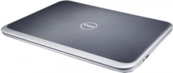 Dell Inspiron 14z 5423 Ultrabook (4th Gen Ci3/ 4GB/ 500GB 32GB SSD/ Ubuntu/ 1GB Graph)