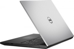 Dell Inspiron 15 3542 Notebook (4th Gen Ci3/ 4GB/ 500GB/ Ubuntu)