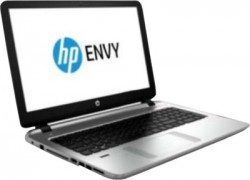 HP Envy 15-k203tx Notebook (5th Gen Ci7/ 8GB/ 1TB/ Win8.1/ 4GB Graph) (K8U29PA)