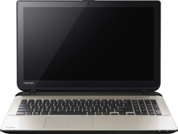Toshiba Satellite L50-B X0110 Notebook (4th Gen Ci5/ 4GB/ 500GB/ Win8.1)