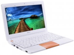 Acer Happy2 Others -