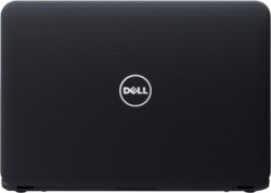Dell Inspiron 5537 Notebook (4th Gen Ci7/ 8GB/ 1TB/ Win8/ 2GB Graph) (3537561tb2b)