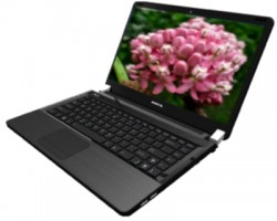 HCL AE1V2736-I Laptop (2nd Gen Ci3/ 4GB/ 750GB/ Win7 HP)