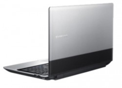 Samsung NP300E5A-A02IN Laptop (2nd Gen PDC/ 3GB/ 640GB/ Win7 HB)