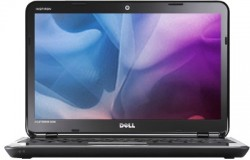 Dell Inspiron M101Z Laptop (APU Dual Core/ 2GB/ 320GB/ Win7 HB)