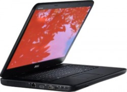 Dell Inspiron 15 3520 Laptop (2nd Gen Ci3/ 2GB/ 500GB/ Linux)
