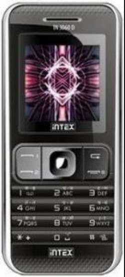 Intex IN 3060D