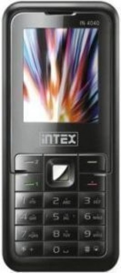 Intex IN 4040