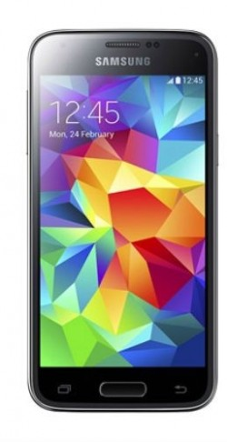 Samsung Galaxy S5 Mini (Dual Sim)