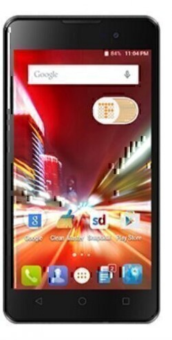 Micromax Canvas Spark 2
