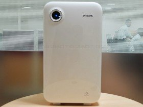 Philips Air Purifier ac4014/10 Review: The Appliance With Stellar Design