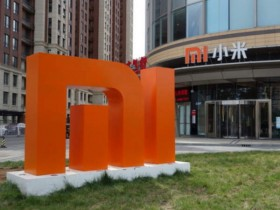Are Xiaomi Smartphones Good Enough? Here Are 8 Unknown Facts About 'Apple of China'