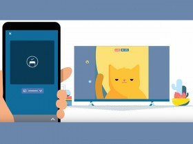 Here's How You Can Stream Facebook Videos on TV
