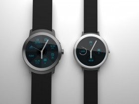 5 things to know about the upcoming Google Pixel Android wear smartwatches