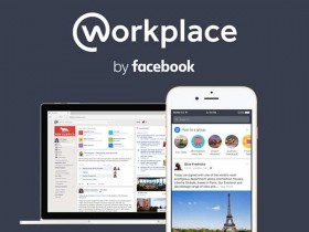 Facebook plans to be a one-stop professional platform with its new app, find out how