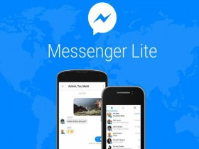 Facebook Messenger Lite Will Reduce Your Data Usage: 5 Things to Know