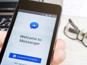 Facebook Messenger: Here's a Guide to Send Secret Conversations