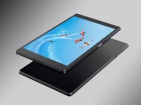 Lenovo Tab 4 8, Tab 4 8 Plus, Tab 4 10, Tab 4 10 Plus unveiled at MWC 2017