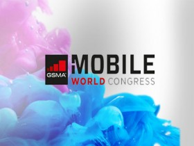 MWC 2017: Some honorable announcements apart from smartphones