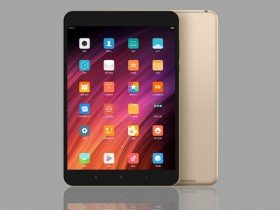 Xiaomi Mi Pad 4 likely to sport 18:9 display, Snapdragon 660 SoC