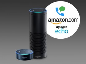 Follow this steps to call or message your friends using Amazon Echo