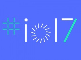 Google I/O 2017: Schedule, Expected Announcements, Live Stream and more