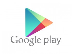 How is machine learning and AI helping Google identify malware on Play Store?