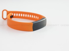 Honor Band 3 review: Budget fitness band with competing features