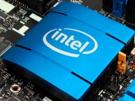 Best Intel-powered Laptops to buy in India: Price starts from Rs 10,000