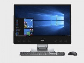 Dell Precision 5720 AIO review: Uncompromised computing performance and plenty of customizability