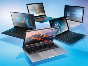 Year End Sale: Upto 40% off on Laptops: Apple, Dell, HP, Lenovo, Acer and more